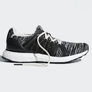 Stella McCartney for Adidas trainers